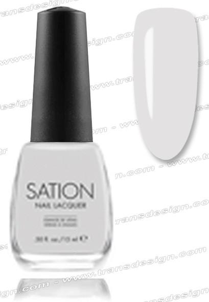 SATION Nail Lacquer - Strumming My Nails 0.5oz