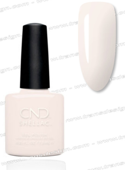 CND SHELLAC - Bouquet 0.25oz