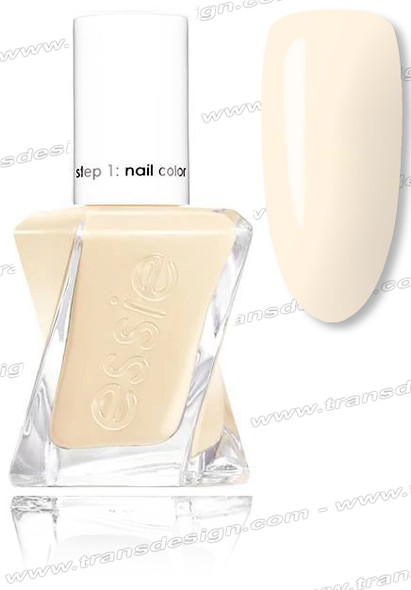 ESSIE GEL COUTURE - Atelier At The Bay #102
