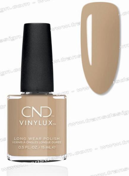 CND Vinylux - Sweet Cider 0.5oz. (C)