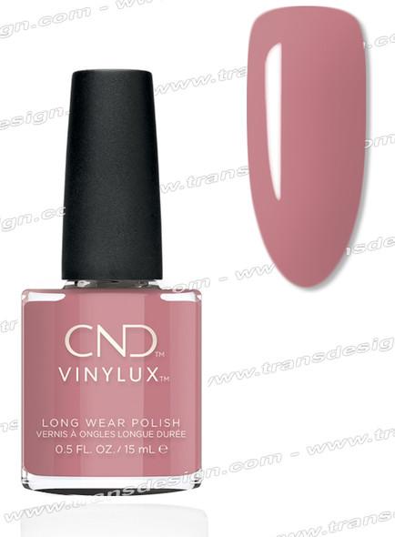 CND Vinylux - Fuji Love 0.5oz. (C)