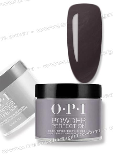 OPI Dip Powder - DPI55 Krona-logical Order
