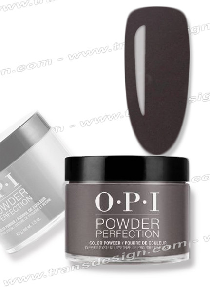OPI Dip Powder - DPN44 How Great is Your Dane?