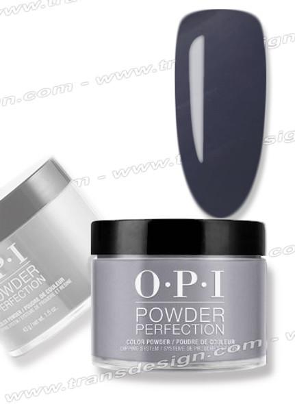 OPI Dip Powder - DPI59 Less is Norse