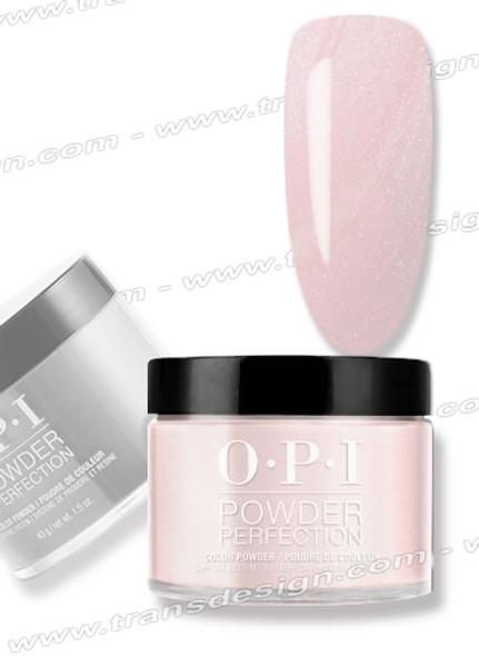 OPI Dip Powder - DPN51 Let Me Bayou a Drink