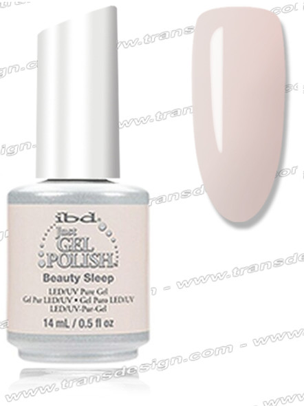 IBD It's a Match Duos - Beauty Sleep