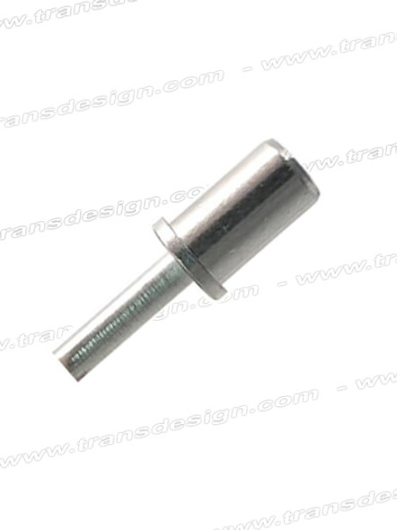 "PEDICURE-Big Mandrel 3/32""."