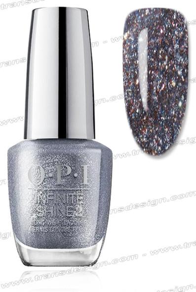 OPI Infinite Shine - OPI Nails The Runway 0.5oz