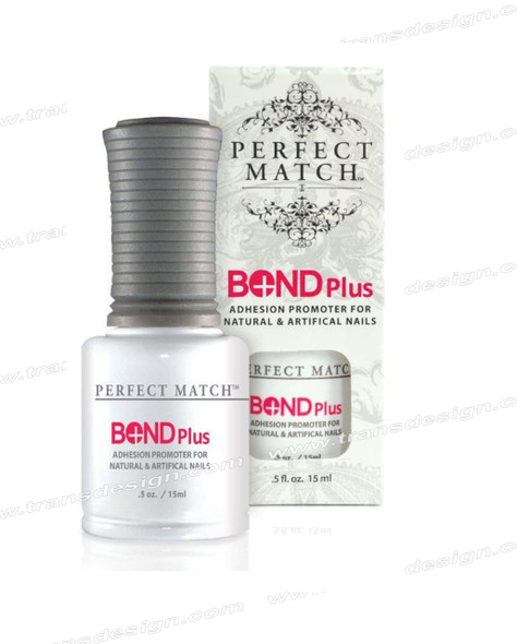 LECHAT PERFECT MATCH DIP Bond Plus 0.5oz.