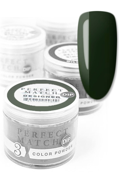 LECHAT Pefect Match Dip Powder -   Upper East Side