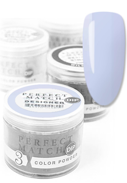 LECHAT Pefect Match Dip Powder - Angel From Above