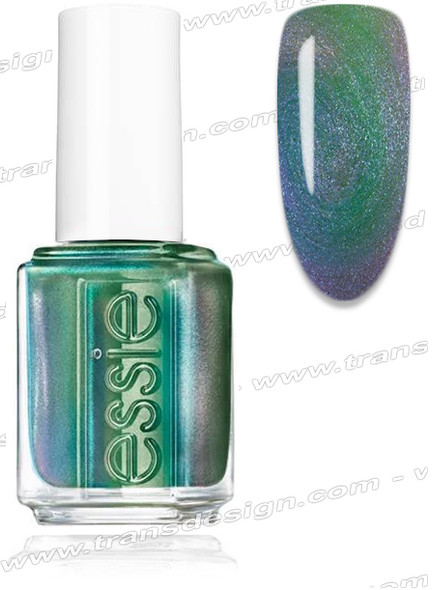 ESSIE POLISH - Tide Of Your Life #1632