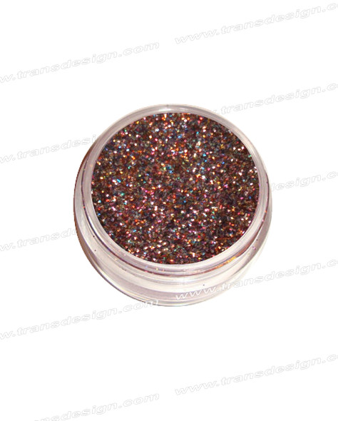 INSTANT GLITTER Multicolor 0.25oz.