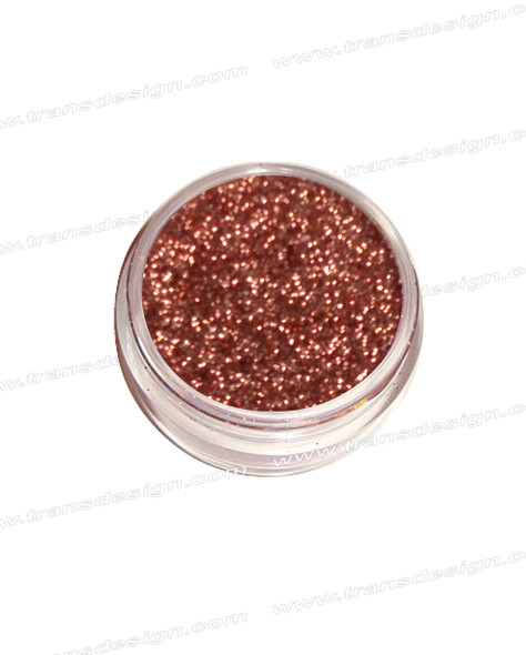 INSTANT Copper Glitter 0.25oz.