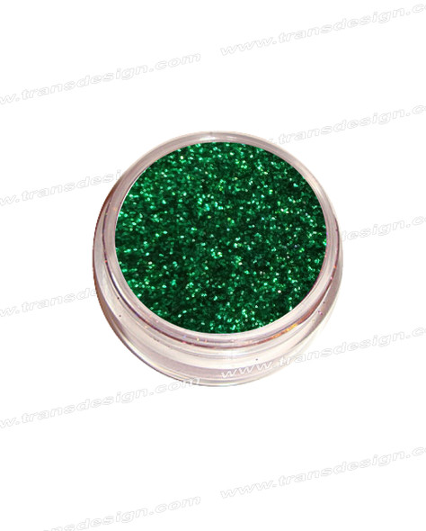 INSTANT Grass Glitter 0.25oz.
