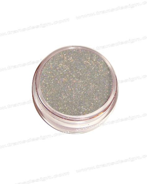 INSTANT Light Multi Glitter 0.25oz.
