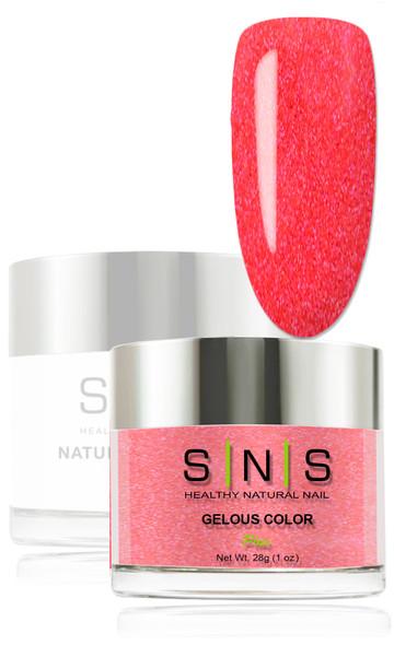 NS Gelous Dip Powder - SNS 310