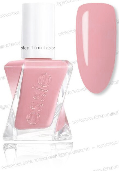 ESSIE GEL COUTURE - Gossamer Garments #49