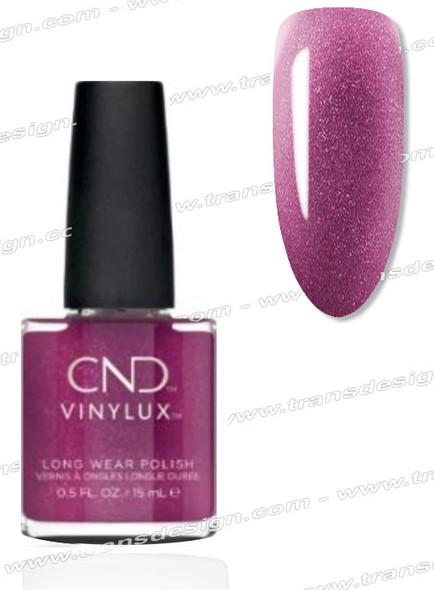 CND Vinylux - Drama Queen 0.5oz.