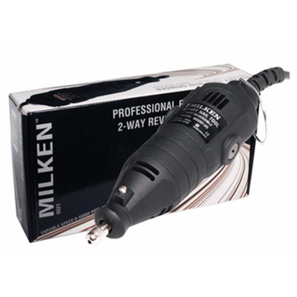 Milken 2 Way Drill 110VAC