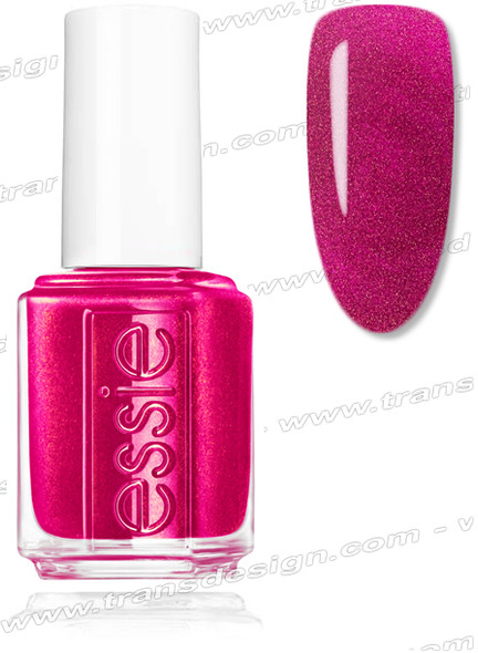 ESSIE POLISH -  In A Gingersnap #1651