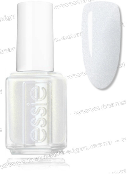 ESSIE POLISH -  Twinkle In Time #1653