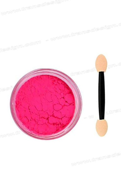 INSTANT Pigment Color Neon Hot Pink 0.17oz