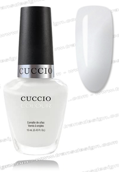 CUCCIO Colour - Florence Frenzy 0.43oz