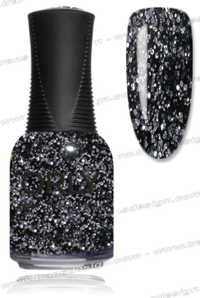 ORLY Nail Lacquer - In The Moonlight