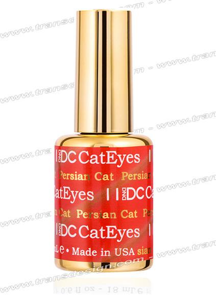 DND DC - Cat Eyes Persian Cat #11 0.6oz.