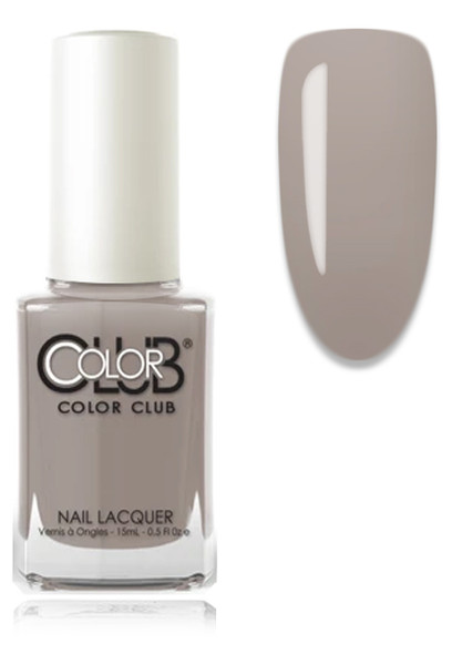 COLOR CLUB GEL DUO PACK - Hashtag Sponsored