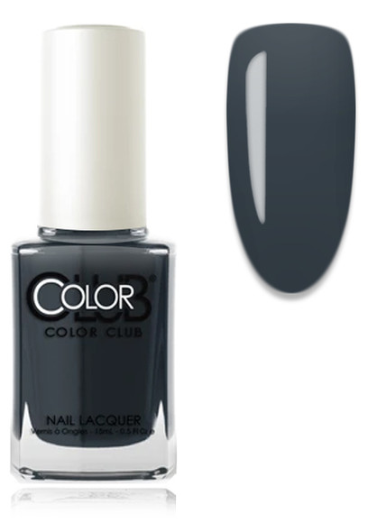 COLOR CLUB GEL DUO PACK - Oh My Goth
