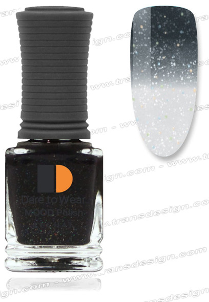 LECHAT Dare to Wear mood Lacquer - Starry Night