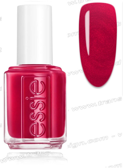 ESSIE POLISH -  Pjammin' All Night #271