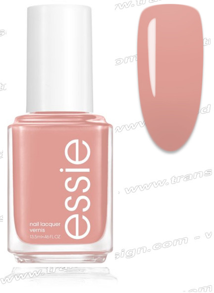 ESSIE POLISH - The Snuggle Is Real
