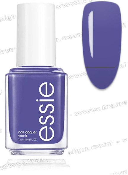 ESSIE POLISH - Wink Of Sleep