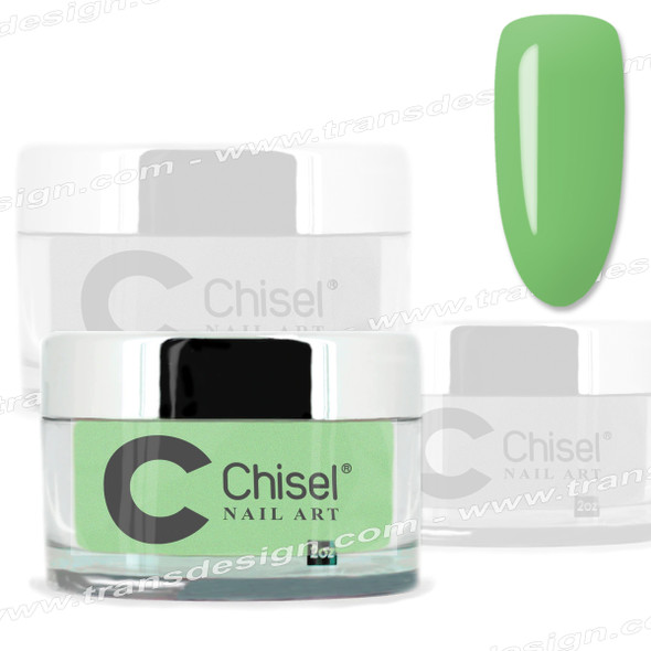CHISEL  Acrylic & Dipping Powder | STANDARD 01A