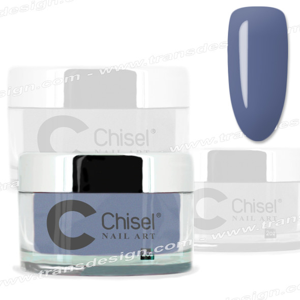 CHISEL  Acrylic & Dipping Powder | STANDARD 03A