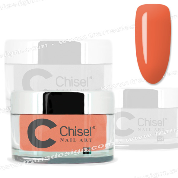 CHISEL  Acrylic & Dipping Powder | STANDARD 05A