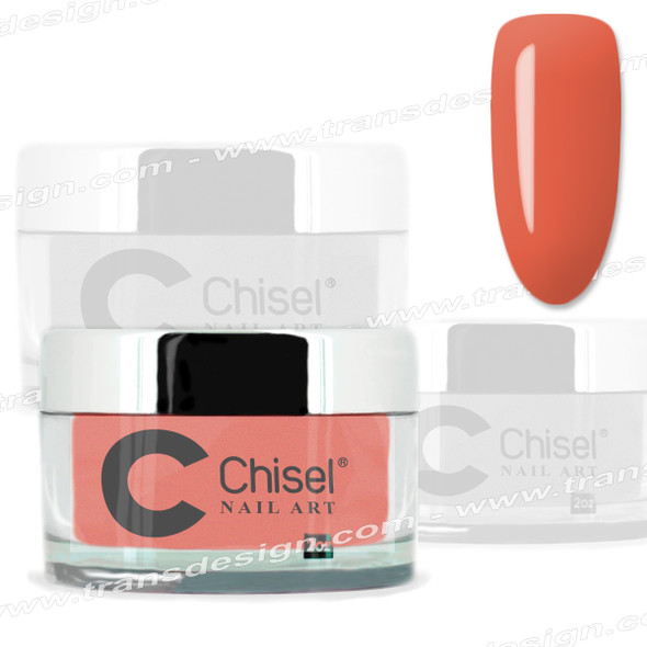 CHISEL  Acrylic & Dipping Powder | STANDARD 07A
