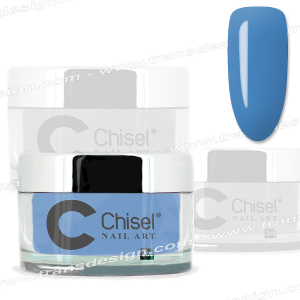 CHISEL  Acrylic & Dipping Powder | STANDARD 14A