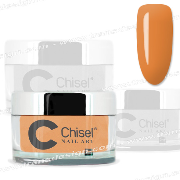 CHISEL  Acrylic & Dipping Powder | STANDARD 18A