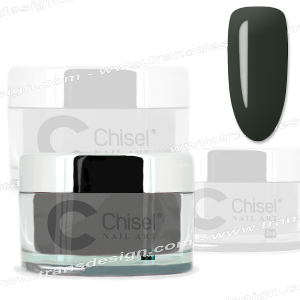 CHISEL  Acrylic & Dipping Powder | STANDARD 19A