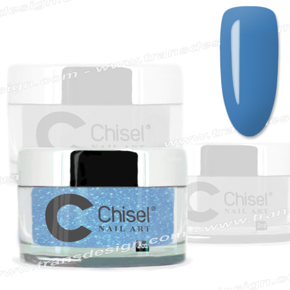 CHISEL Acrylic & Dipping Powder | CANDY 9