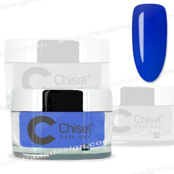 CHISEL Acrylic & Dipping Powder | NEON 7
