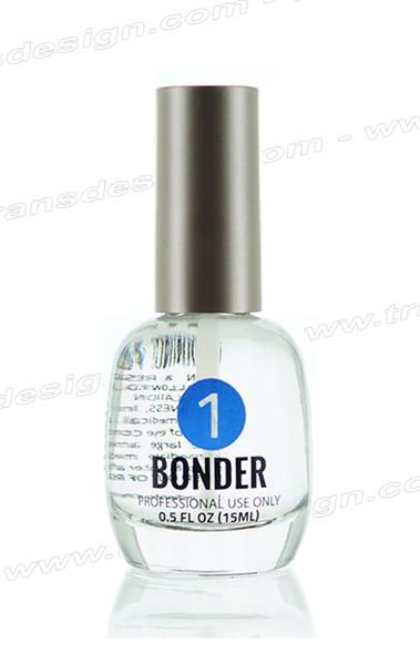 CHISEL LIQUID # 1 Bonder 0.5oz
