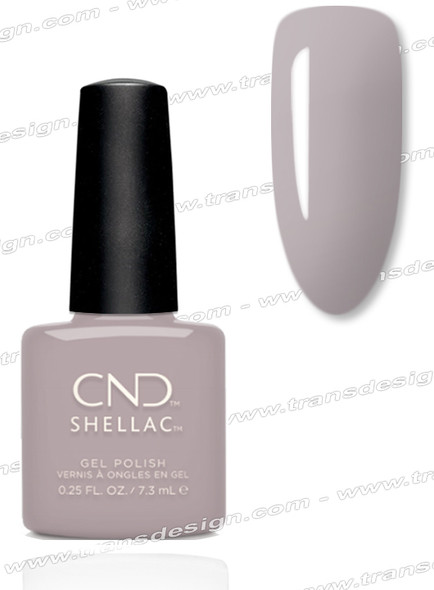 CND SHELLAC Change Sparker 0.25oz.
