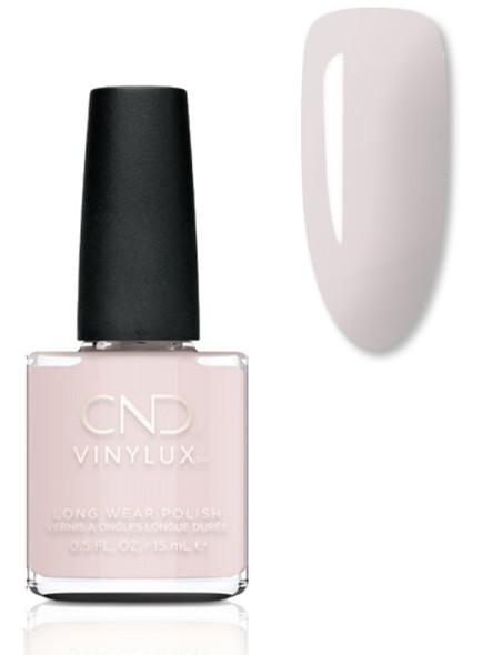 CND VINYLUX Mover & Shaker 0.5oz.