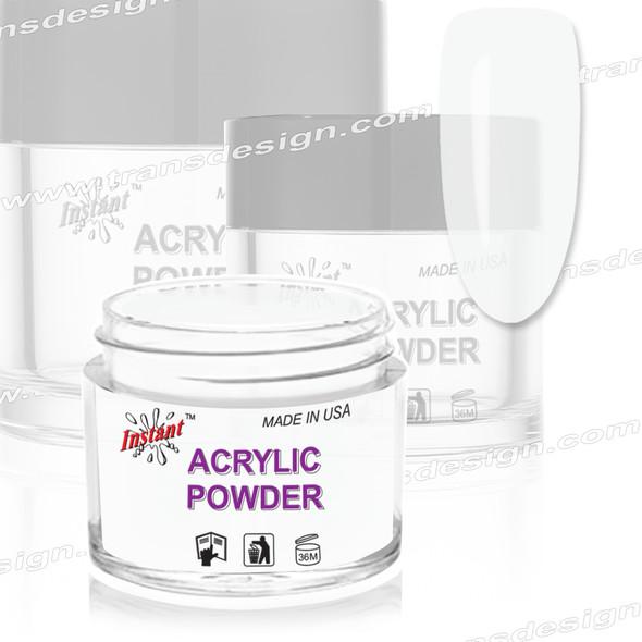 INSTANT Acrylic Powder Dip Base