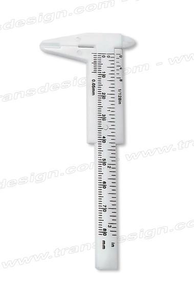 JEWELRY PLIERS Micro Meter